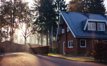 The Best Shingles for Maryland Roofs