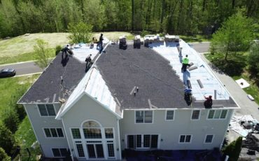 The Importance of Roofing Building Codes: What Homeowners Need To Know